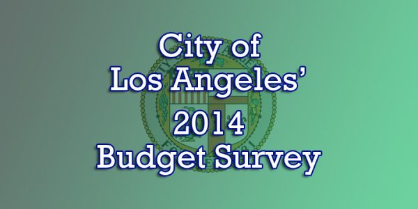 city-survey-2014-lg