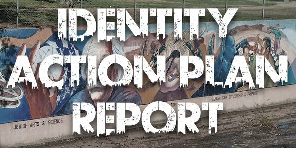 identityactionplanreportgvgc