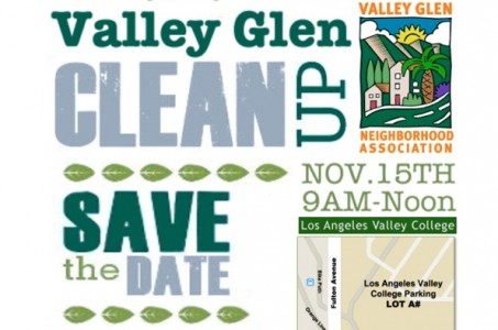 VGNA CleanUp Flyer REV 10