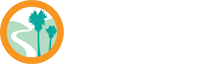 Greater Valley Glen Council