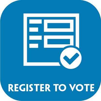 greater valley glen council elections are open vote online now
